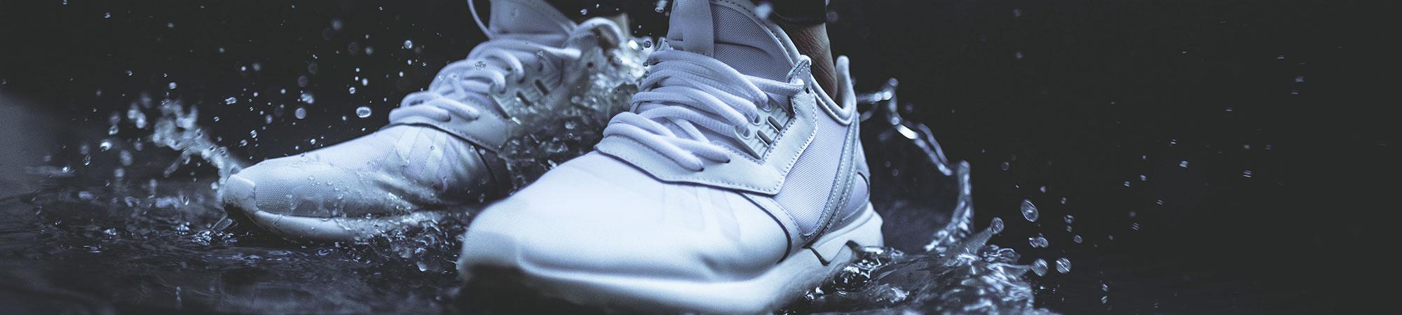 sichar'm vente éphémère chaussures